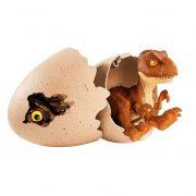 jurassic-world-t-rex-dino-tojasban-3