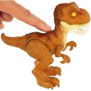 jurassic-world-t-rex-dino-tojasban-4