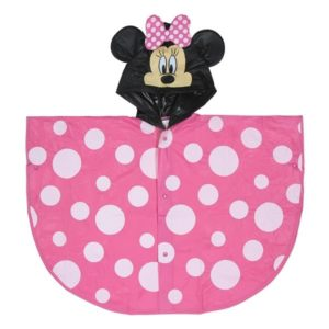 Minnie egér ruha - Gyerekajándék 227b3e4ee9