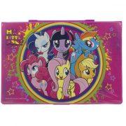 my-little-pony-71-reszes-rajzkeszlet-1