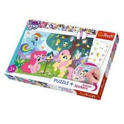 my-little.pony-35-darabos-puzzle-matricakkal-1