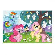 my-little.pony-35-darabos-puzzle-matricakkal-2