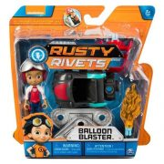 rusty-rendbehozza-balloon-blaster-szett-1