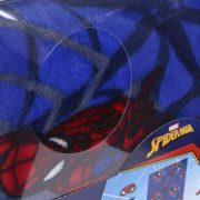 spiderman-takaro-ajandek-szett-5