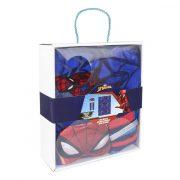 spiderman-takaro-ajandek-szett másolata