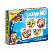 clementoni-mickey-mouse-domino-1