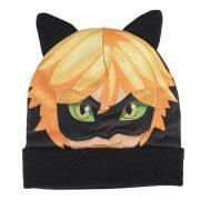 fekete-macska-sapka-Miraculous
