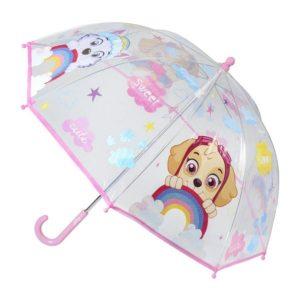 gyerek esernyő Archives - Gyerekajándék 820abc3433