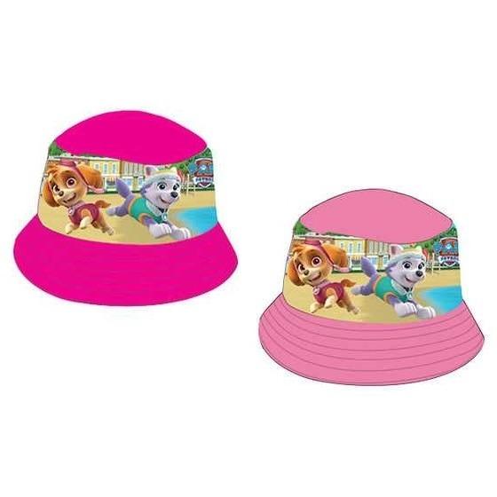 Mancs őrjárat gyerek kalap ed227d5312