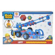 eichhorn-bob-a-mester-lofty-darus-kocsi-197-db-os-szerelojatek-1