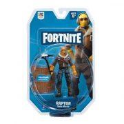 fortnite-raptor-1