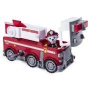 mancs-orjarat-ultimate-rescue-jarmu-marshall-tuzoltoautoval-5