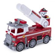 mancs-orjarat-ultimate-rescue-jarmu-marshall-tuzoltoautoval-7