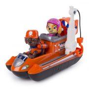 mancs-orjarat-ultimate-rescue-jarmu-zuma-legparnas-jarmuvel-6