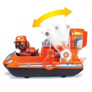 mancs-orjarat-ultimate-rescue-jarmu-zuma-legparnas-jarmuvel-7