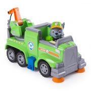 mancs-orjarat-ultimate-rescue-jarmu-zuma-ujrahasznosito-teherautoval-5