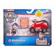 mancs-orjarat-ultimate-rescue-mini-jarmuvek-marshall-tuzoltoautoval-1