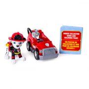mancs-orjarat-ultimate-rescue-mini-jarmuvek-marshall-tuzoltoautoval-2