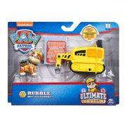 mancs-orjarat-ultimate-rescue-mini-jarmuvek-rubble-furogeppel-1