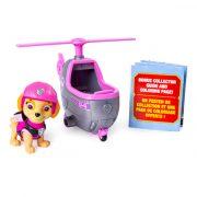 mancs-orjarat-ultimate-rescue-mini-jarmuvek-skye-helikopterrel-2