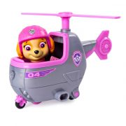 mancs-orjarat-ultimate-rescue-mini-jarmuvek-skye-helikopterrel-3