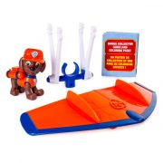 mancs-orjarat-ultimate-rescue-mini-jarmuvek-zuma-sarkanyrepulovel-2