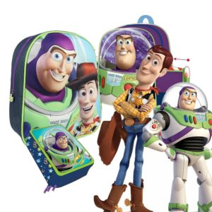 Toy Story játék