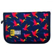 St-right-tolltarto-rainbow-birds-4