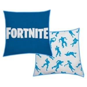 Fortnite párna