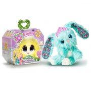 fur-balls-blossom-bunnies-meglepetes-pluss-nyuszi-1