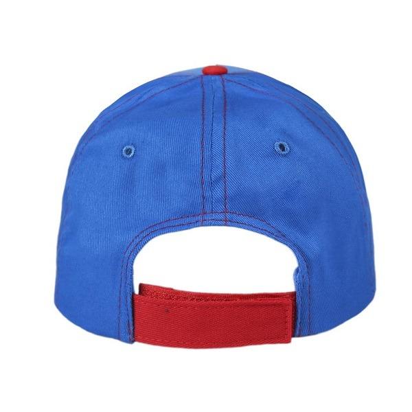 Mickey baby baseball sapka - Tengerpart - Gyerekajándék 8bdc45f14a