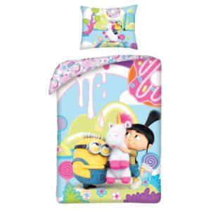 Minions termékek - Gyerekajándék 757f69aeed