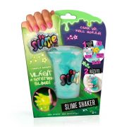 so-slime-shaker-1-db-os-vilagito-1