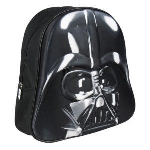 9dcdff3d0298 Star Wars 3D hátizsák – Darth Vader