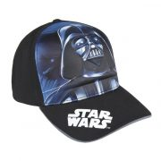 star-wars-baseball-sapka-darth-vader-1