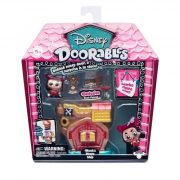 Disney-doorables-Hook-kozepes-jatekszett
