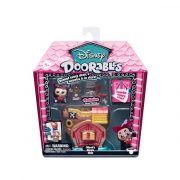 Disney-doorables-Hook-kozepes-jatekszett-3