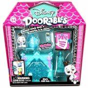 Disney-doorables-Olaf-kozepes-jatekszett-2