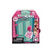Disney-doorables-meglepetes-figura