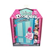 Disney-doorables-multi-szett-meglepetes-figurak