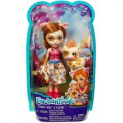 enchantimals-cailey-boci-baba-es-curdle-figura-1