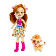 enchantimals-cailey-boci-baba-es-curdle-figura-2