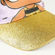 lol-baseball-sapka-arany-csillamos-simlivel-4