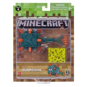 a9af40509d Minecraft termékek - Gyerekajándék
