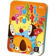 Tutti-Frutti-tarsasjatek-2