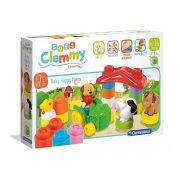clemmy-baby-boldog-farm-puha-epitojatek-1