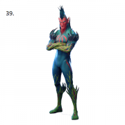 fortnite-pecset-figuraval-39-flytrap