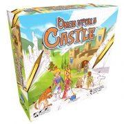 once-upon-a-castle-tarsasjatek