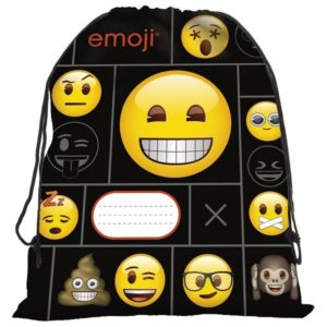 58389d8bd625 BackUp Emoji tornazsák – Amőba