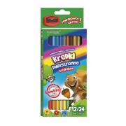 bambino-duo-colour-12-db-os-dupla-szinu-ceruza-keszlet-1